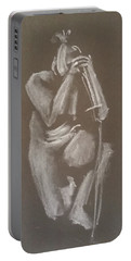 Kroki 2015 06 18_4 Figure Drawing Chinese Sword White Chalk Portable Battery Charger