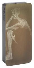 Kroki 2015 06 18_9 Figure Drawing White Chalk Portable Battery Charger