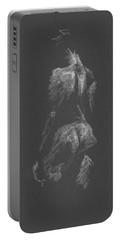 Kroki 2015 09 26 _3 Figure Drawing White Chalk Portable Battery Charger