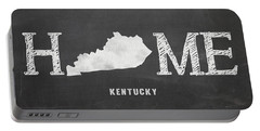 Ky Home Portable Battery Charger