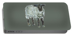 Lamb Art An032 Portable Battery Charger
