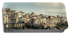 Lanciano - Abruzzo - Italy  Portable Battery Charger