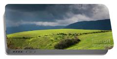 Landscape Aspromonte Portable Battery Charger