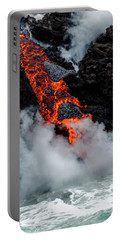 Lava Train Portable Battery Charger