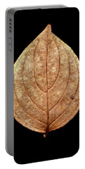 Leaf 12 Portable Battery Charger