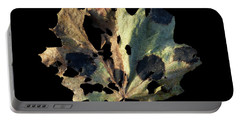 Leaf 16 Portable Battery Charger