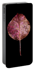 Leaf 20 Portable Battery Charger