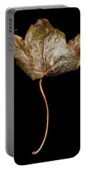 Leaf 3 Portable Battery Charger