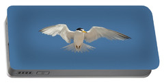Least Tern 2 Portable Battery Charger