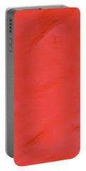 Let Love Rule 3 - Triptych Portable Battery Charger