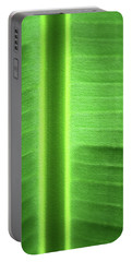 Life Lines Portable Battery Charger