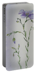 Linacea Portable Battery Charger