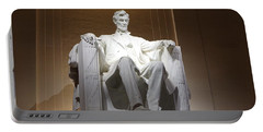 Lincoln Full Portable Battery Charger