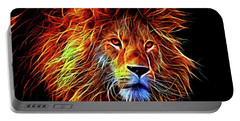 Lion 12818 Portable Battery Charger