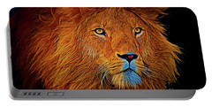 Lion 16218 Portable Battery Charger