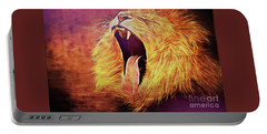 Lion 17918 Portable Battery Charger