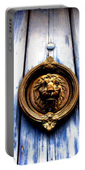 Lion Dreams Portable Battery Charger