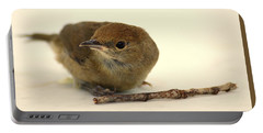 Little Bird 2 Portable Battery Charger