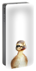 Duck Portable Batteries Chargers