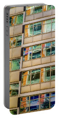 London Southwark Architecture 1 Portable Battery Charger