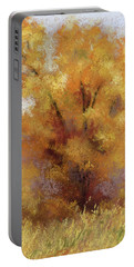 Lone Cottonwood Portable Battery Charger