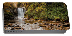 Pisgah National Forest Portable Battery Chargers