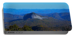 Looking Glass Rock Portable Battery Charger
