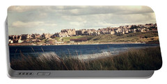 Lossiemouth Portable Battery Charger