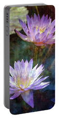 Lotus Reflections 2980 Idp_2 Portable Battery Charger