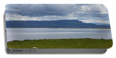Lough Foyle 4171 Portable Battery Charger