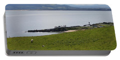 Lough Foyle 4210 Portable Battery Charger