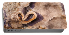 Love Yellowstone 6 Portable Battery Charger
