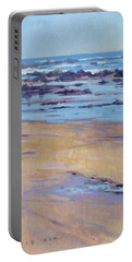 Low Tide / Crystal Cove Portable Battery Charger