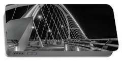 Lowry Avenue Bridge Portable Battery Charger