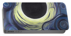 Luna Synchronicity Portable Battery Charger