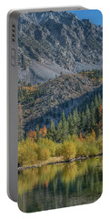 Lundy Canyon Portable Battery Charger