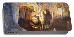 Luray Caverns Portable Battery Charger