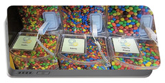 M And Ms Buy Bulk Portable Battery Charger