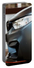 M4 Gts Profile Portable Battery Charger
