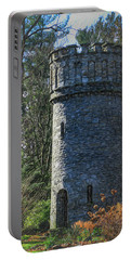 Magical Tower Portable Battery Charger