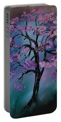 Magical Tree                  66 Portable Battery Charger
