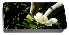Magnolia Nest Portable Battery Charger