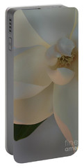 Moody Magnolia  Portable Battery Charger