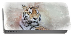 Majestic Portable Battery Charger