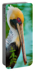 Majestic Pelican 48 Portable Battery Charger