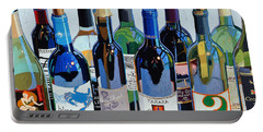 Wine Portable Batteries Chargers
