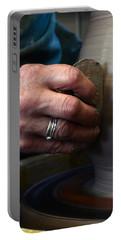 Mak_ell 9032 Portable Battery Charger