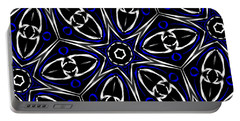 Mandala 10 Portable Battery Charger