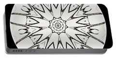 Mandala - Talisman 3779 Portable Battery Charger