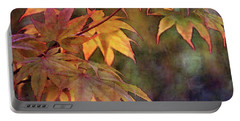 Maples Golden Glow 5582 Idp_2 Portable Battery Charger